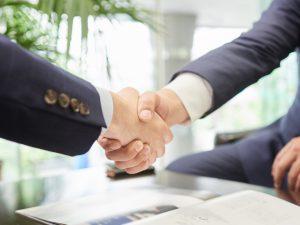 顧客維持の重要性を理解する 利益を生み出す「お礼のはがき」Part5 ~ あなたから買ってよかった。って思い続けてもらうと、何が起こるのか ~